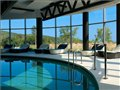 Golf & wellness relais Argentario