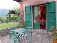 Bed & Breakfast Monte Argentario - Maremma